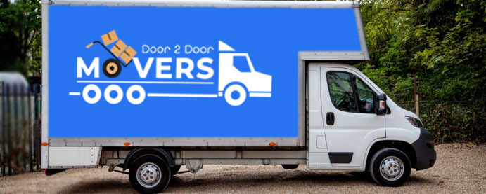 Best Movers in Adelaide