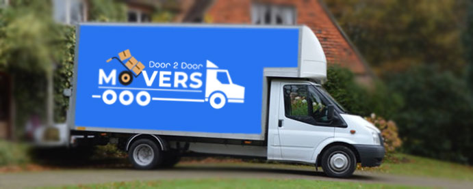 Movers and Packers of Adelaide