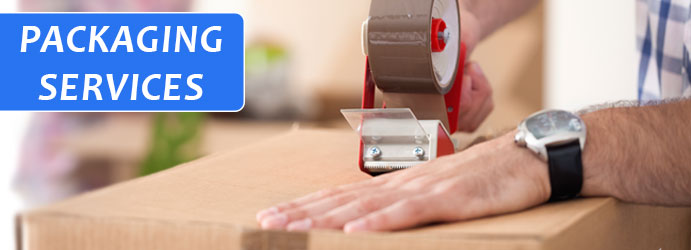 Packaging Services Adelaide