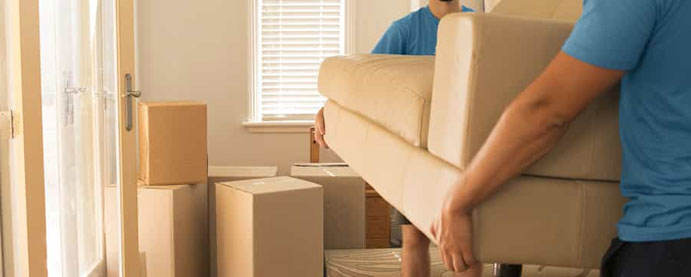 Reliable Home Removalists of Adelaide