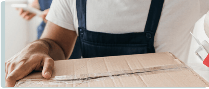 Benefits of Hiring Removalist for Shifting House Properly